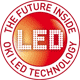 OKI LED-Technologie