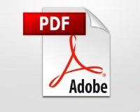 Ricoh Funktion durchsuchbares PDF
