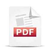 Ricoh MP C2003SP durchsuchbare PDFs