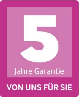 Samsung Premium Line inkl. 5 Jahre Garantie