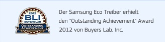 Samsung ProXpress M4075FX BLI-Award